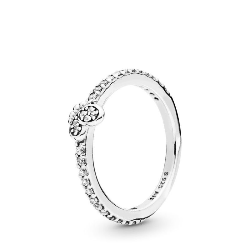 cheap pandora rings