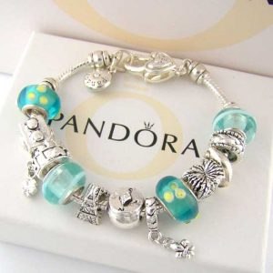 jared's jewelry pandora
