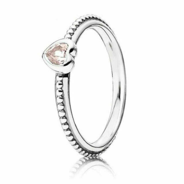 pandora ring cheap